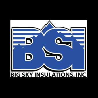 Big Sky Insulations