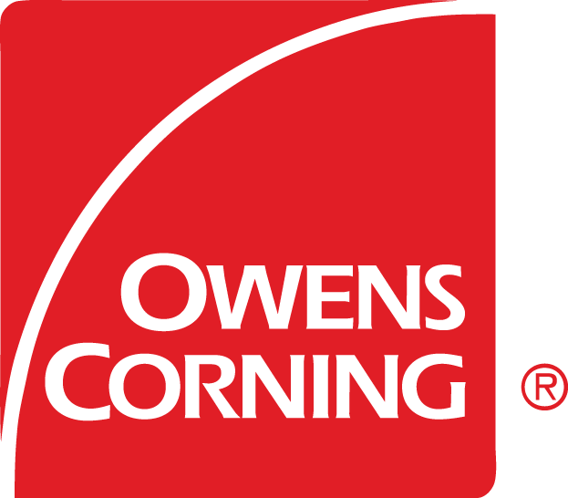 Owens-Corning.png