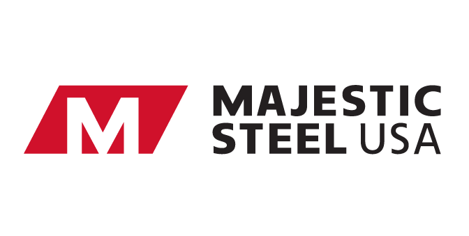 Majestic Steel