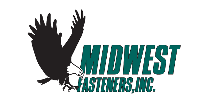 Midwest Fasteners