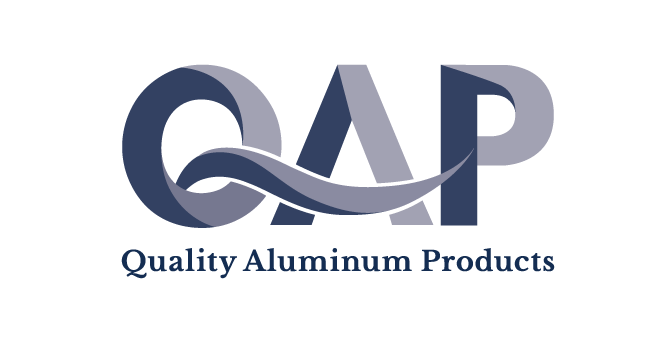 Quality Aluminum Products